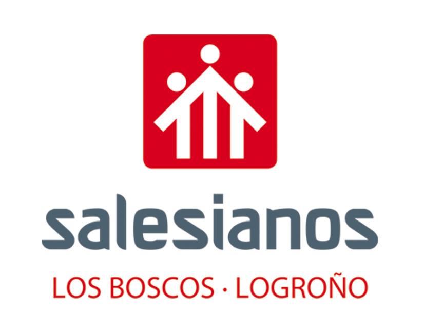 Salesianos Los Boscos