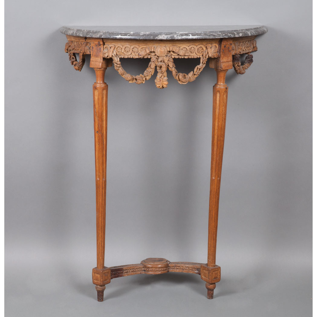Auction decorating small console tables for small Small entryway table