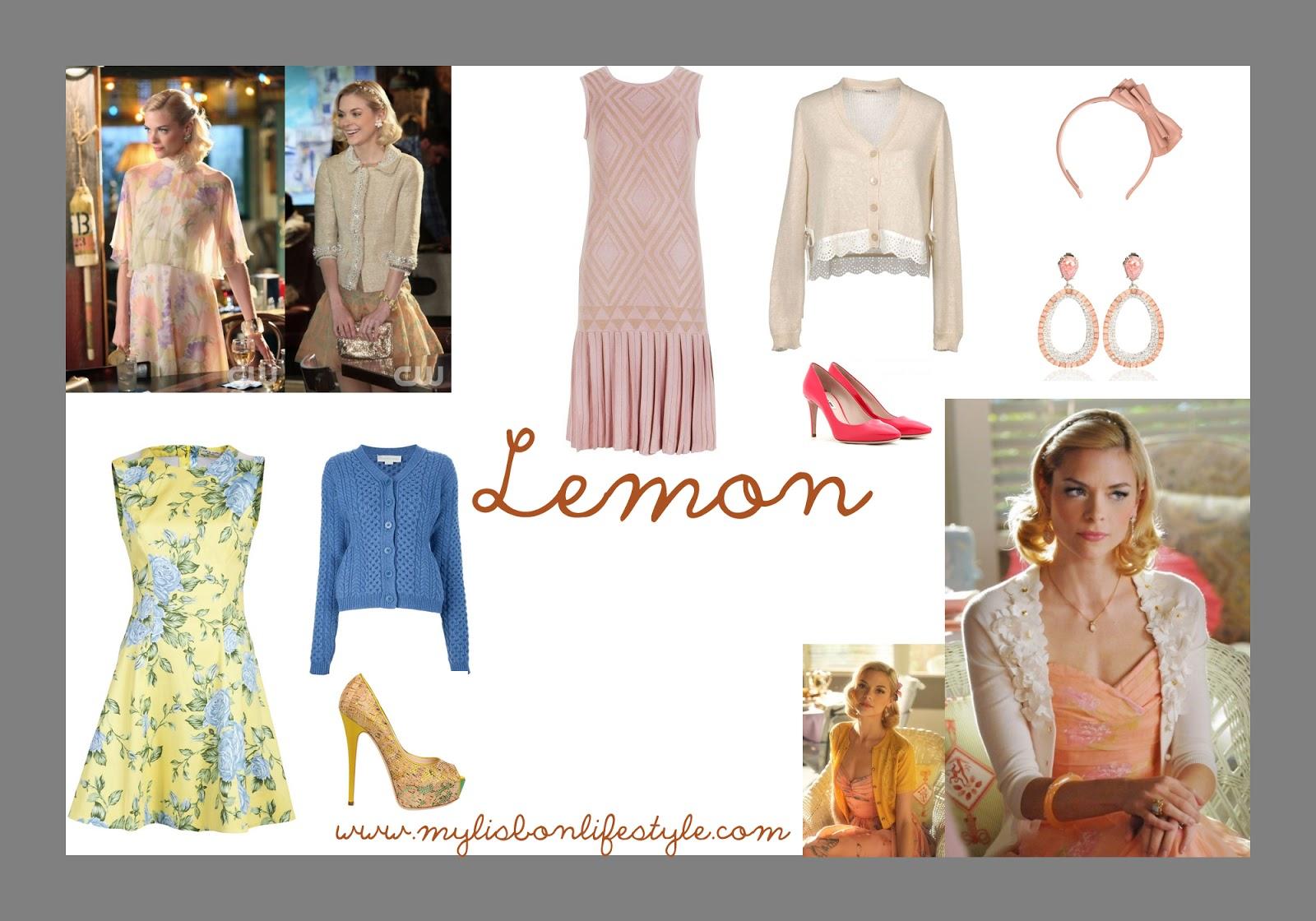 http://3.bp.blogspot.com/-fGUAUq48UwQ/UMtEiGG9Z4I/AAAAAAAADdQ/2yI2LzEclYI/s1600/lemon.jpg