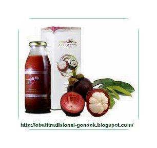 obat tradisional penyakit kencing manis