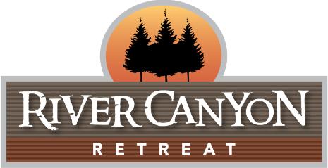 River Canyon Retreat