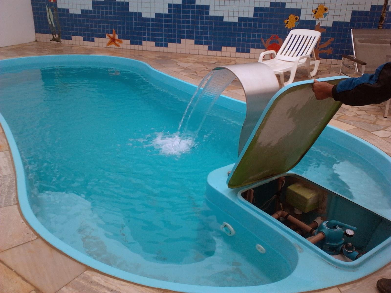 Piscinas de fibra piscinas mundial piscinas em - Motor de piscina ...