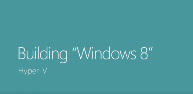 windows 8 pro features,window 8 pro hyper-v,windows 8 pro vs. windows 8