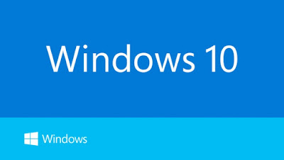 free download Windows 10 ISO gratis