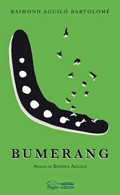 Bumerang (Raimond Aguiló Bartolomé)