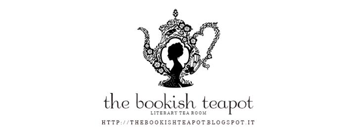 Collaborazioni blog e siti