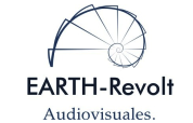 EARTH REVOLT AUDIOVISUALES