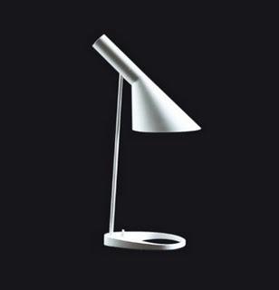 Lámpara AJ Jacobsen