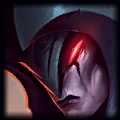 Aatrox - Quỷ Kiếm Darkin