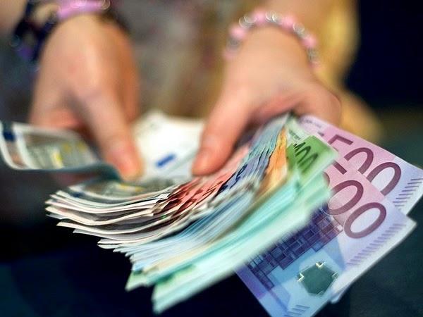 A fejletlenebb régiók 390 milliárd forintot használhatnak fel