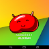 Google rolling out Android 4.3.1 Jelly Bean update for LTE Nexus 7 2013