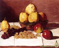 Membrillo, fruta, origen, grecia, heroes del silencio, curiosidad