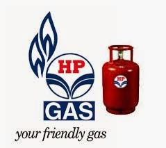 Customer-Care-Contacts: HP LPG Gas Consumer Service ...
