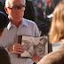 Scorsese reivindica el 3D como el futuro del cine