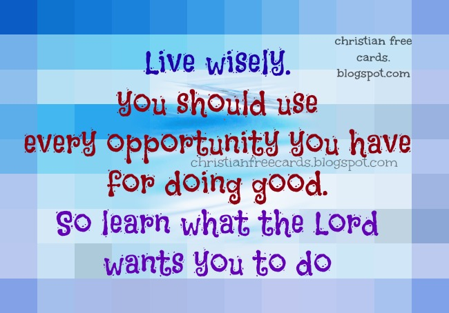 Positive Christian Quotes Endearing Positive Thinking Quote For You  Free Christian Cards