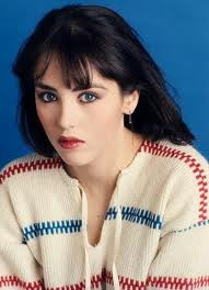 Isabelle Adjani Hot Wallpapers   Image Wallpapers