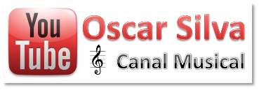 Canal Musical