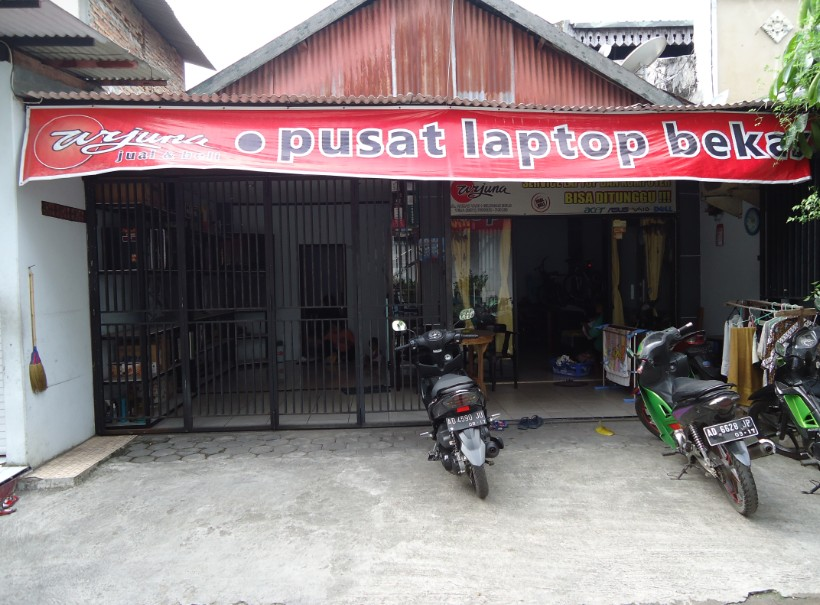 Komputer Toko Surabaya Toko Komputer Surabaya