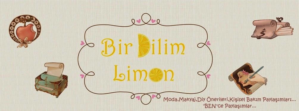 http://mervelil.blogspot.com.tr/