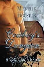 Cowboy's Dungeon