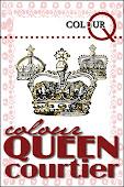COLOUR Q #92