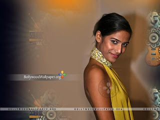 Latest Poonam Pandey Hot model HD picture photo gallery