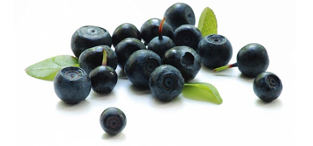 Acai Berry, Makanan paling berkhasiat di dunia