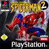 Spiderman 2 OST(PS1 game OST soundtrack) - Spiderman
