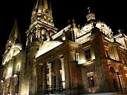 La población total del municipio de Guadalajara es de 1.494.134 habitantes . guadalajara downtown