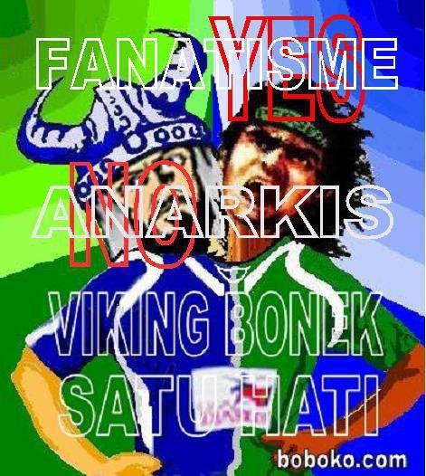 tags viking bonek viking bonek viking bonek satu hati satu hati the ...