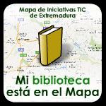 NUESTRO BLOG DE BIBLIOTECA