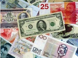 Самий вигідний, миттєвий грошовий переказ з будь-якої країни.