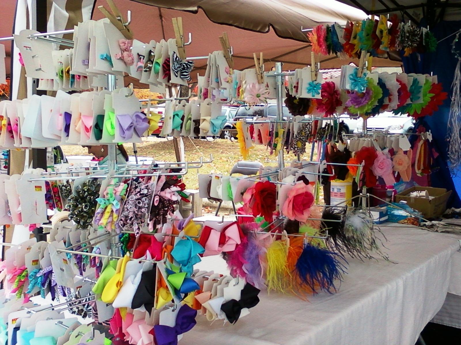 Craft Fair Nc