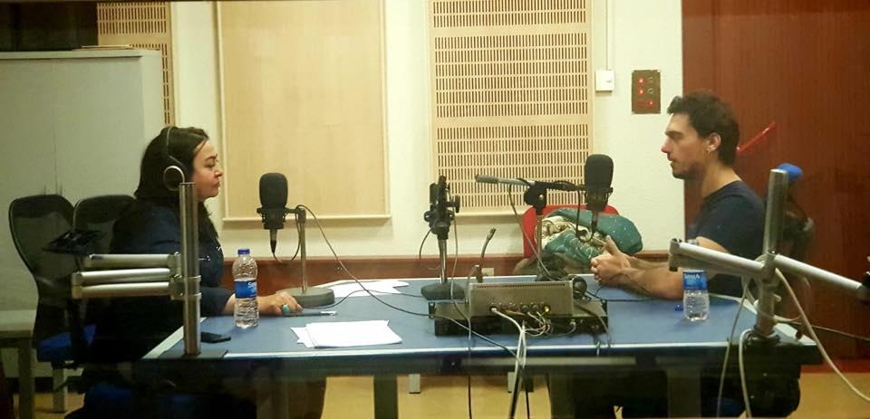 """TRT Radyo 1 """"Gelişim Rehberi"""" Programı"""