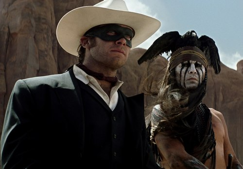 PhimHP.com-Hinh-anh-phim-Ky-si-co-doc-The-Lone-Ranger-2013_07.jpg