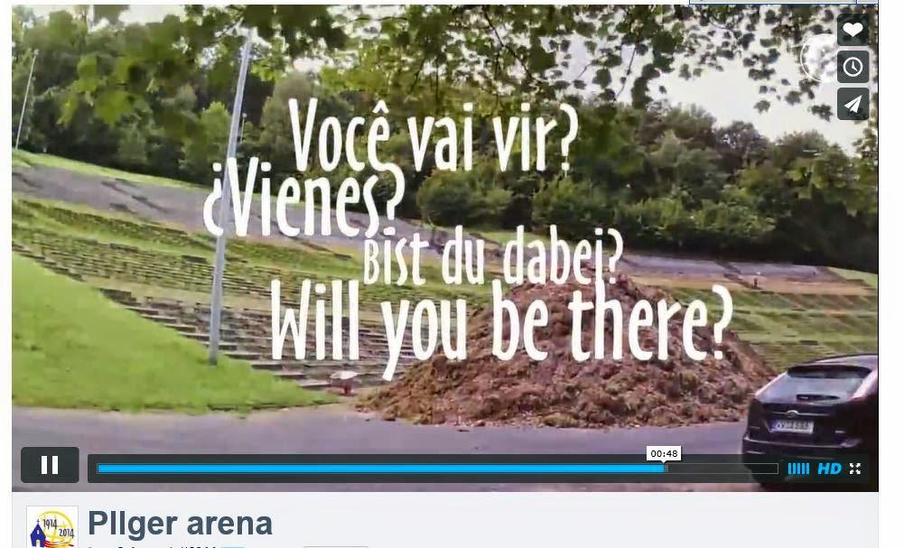 http://vimeo.com/100973477