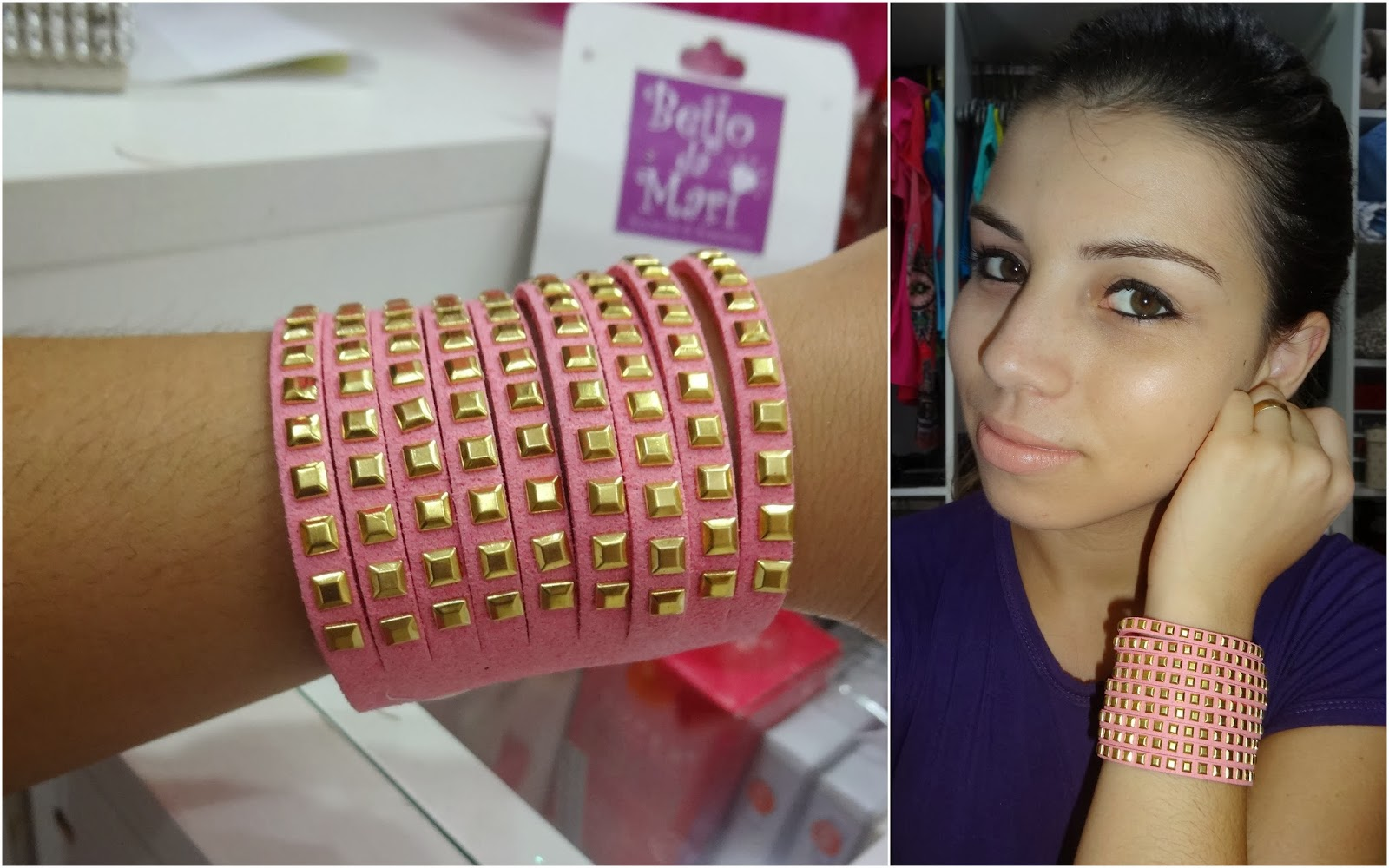 http://beijodamari.tanlup.com/product/865538/pulseira-051