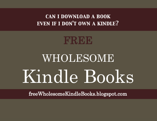 how to download paid books for free on kindle