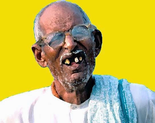 old man_aged_man