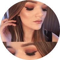 Sammie, 21, Makeup Artist