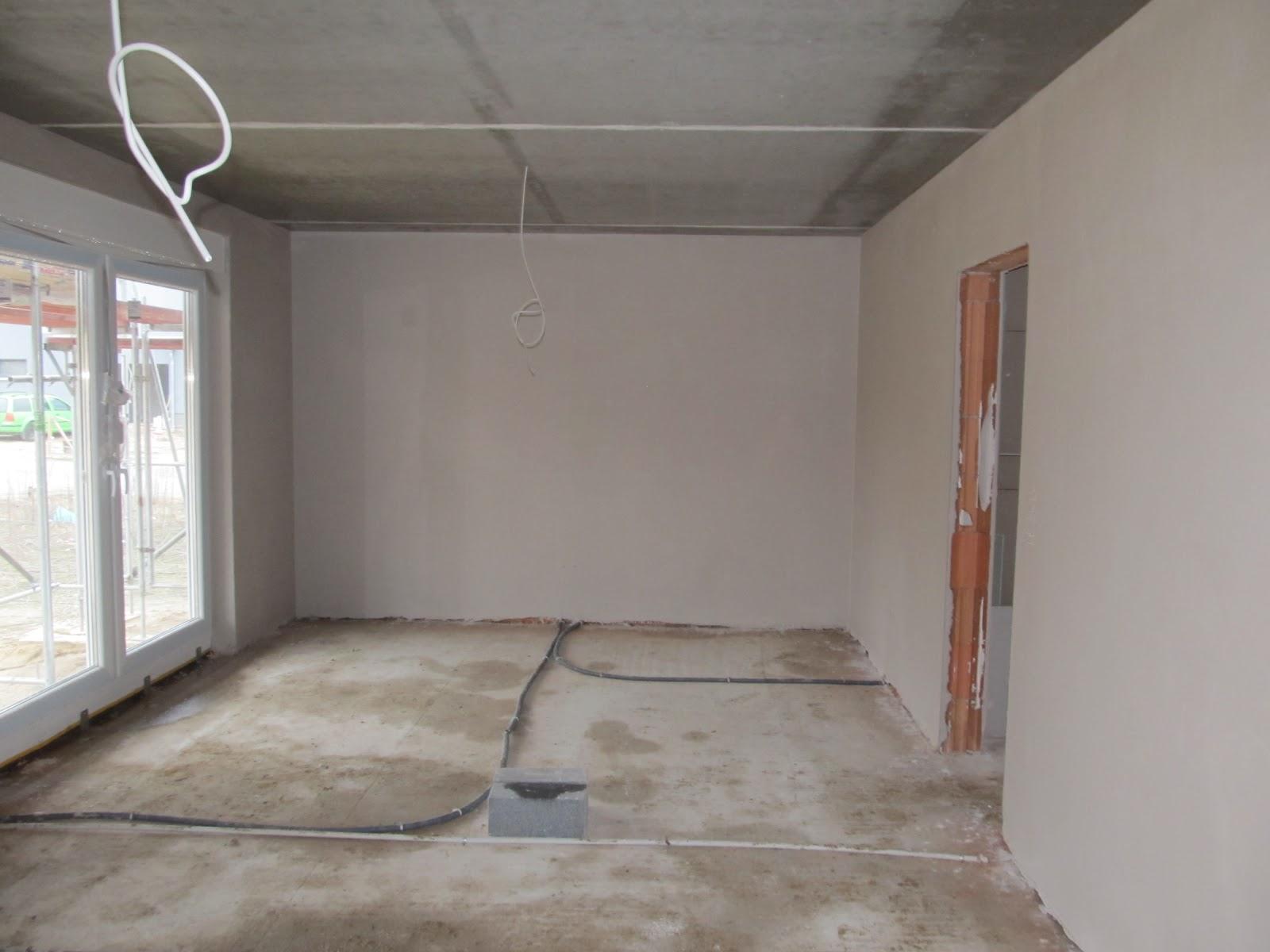 wir bauen ein haus nach langer pause geht es weiter. Black Bedroom Furniture Sets. Home Design Ideas