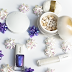 Guerlain Neiges et Merveilles Collection for Holidays 2015