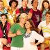 Divulgada a data de estreia de Teen Beach 2!