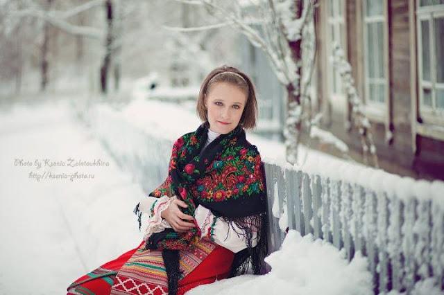 foto-russkih-derevenskih-zhenshin