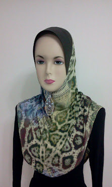 FLORAL NEW-HAJRA EXCLUSIVE
