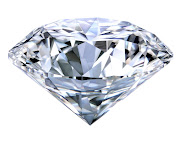 . announce after being in the beach body business, I am a DIAMOND COACH!