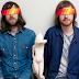 New Music: Ratatat - 'Abrasive'