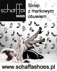 Shaffa Shoes