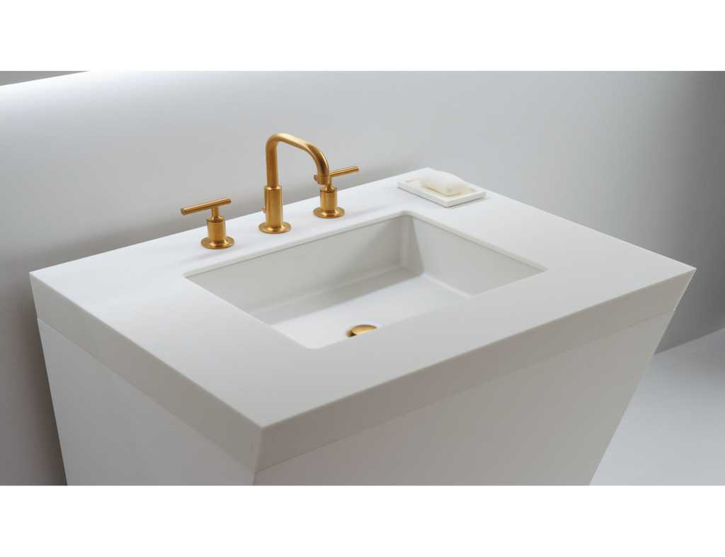 Home improvement for Fixing bathroom sink