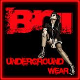Brii Underground